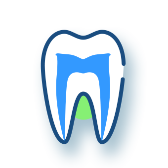 Tomken Dental - Mississauga