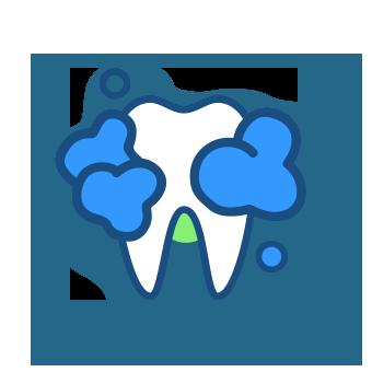 Tomken Dental - Mississauga
